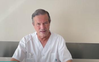 Dr. Jiménez: «La mejor estrategia para prevenir lesiones es entrenar con coherencia»