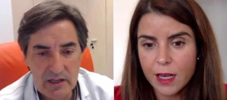 Primera inmunoterapia en España contra el cáncer más agresivo
