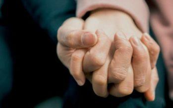 La artrosis afecta a 7 millones de españoles