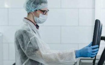 ¿Cuáles son los profesionales que generan más confianza en España a raíz de la pandemia?