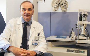 Dr. José Antonio Gegúndez