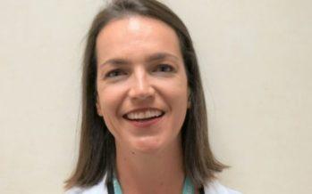 Urticaria crónica: Más de 300.000 personas la padecen en España