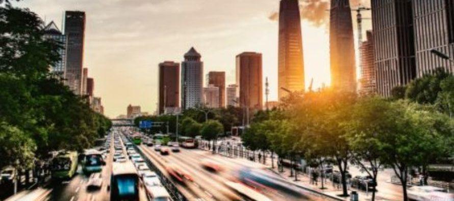 Alzheimer: El ruido del tráfico podría aumentar el riesgo de padecerlo